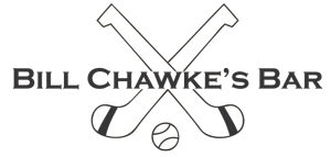 Bill Chawkes Bar